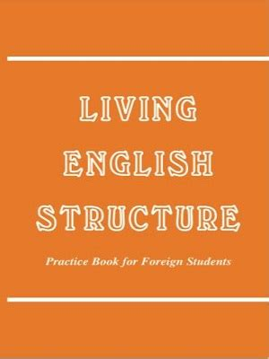 english essay writing for css how to write an english essay with sample essays